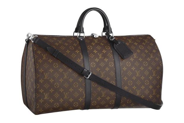 Louis Vuitton - Official Site