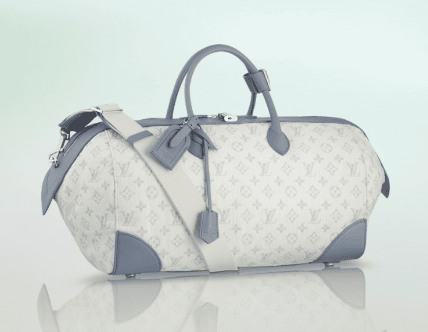 0de00ffa4f89 Louis Vuitton Limited Edition Speedy Bag Reference Guide
