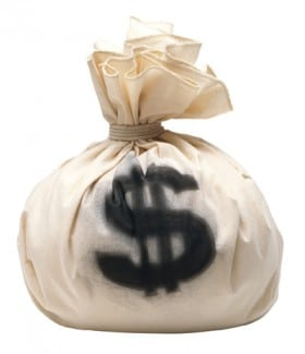 money-bag-with-dollar-sign-280x325