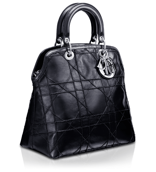 Dior Handbags Uk Review