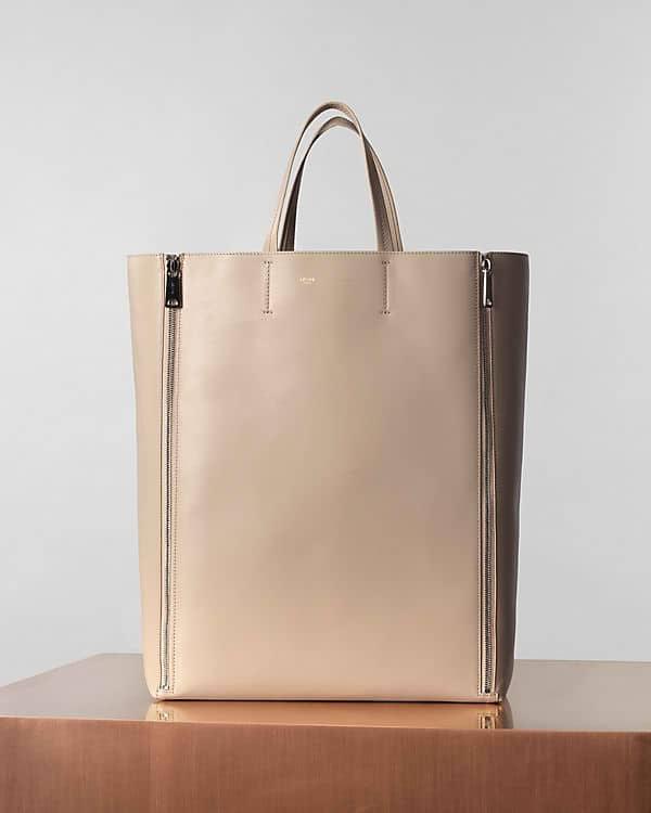 celine mini shoulder bag - Celine Spring 2013 Bag Collection   Spotted Fashion
