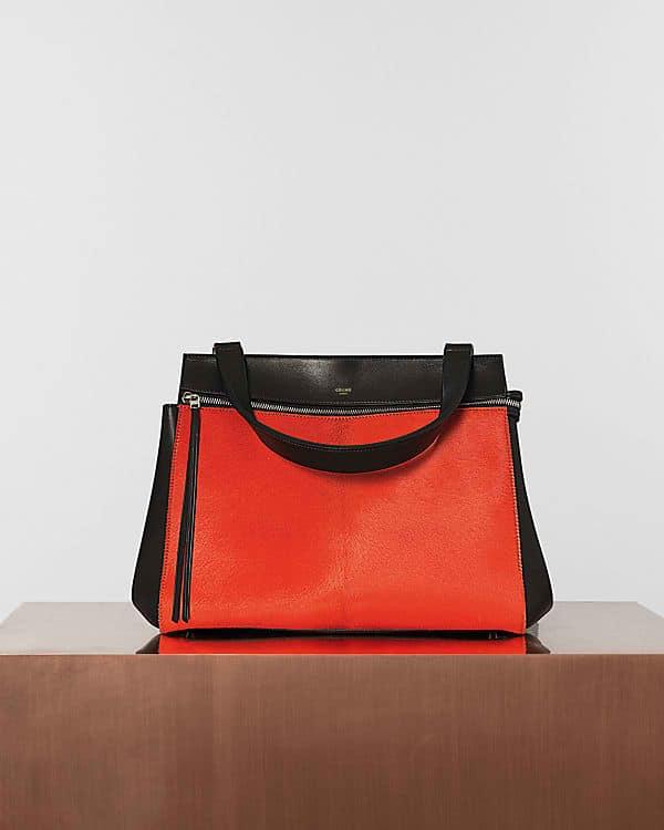 celine luggage bag sale - celine-red-edge-bag.jpg