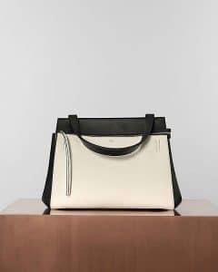 celine-white-edge-bag