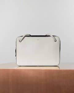 celine-white-side-lock-bag