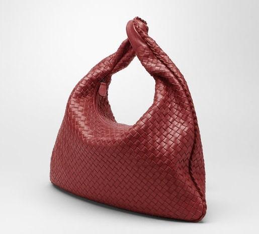 Bottega Veneta Bag Reference Guide – Spotted Fashion