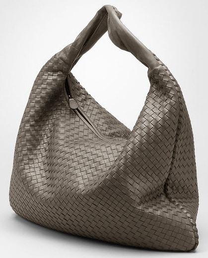 7a3b17fd667a Bottega Veneta Nappa Veneta Bag Reference Guide – Spotted .