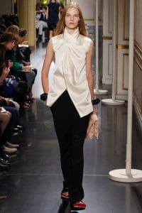Celine Bags from Spring 2013 Runway Collection 3