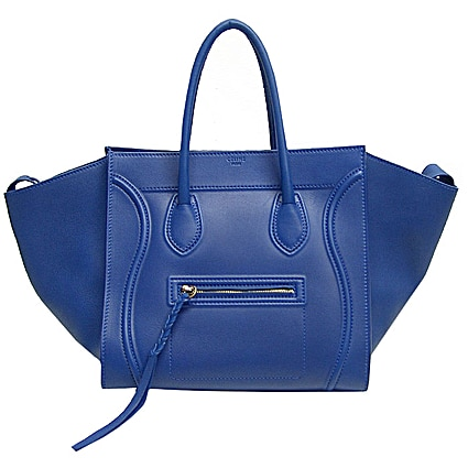684d51a0e0 The post Celine Fall 2012 Bags available at StyleDrops.com appeared first  on Spotted Fashion.