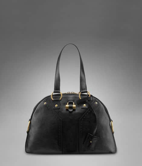 2e9780ab84f2c YSL Muse Bag Reference Guide