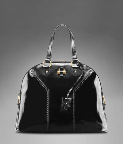 YSL Muse Bag Reference Guide | Spotted Fashion
