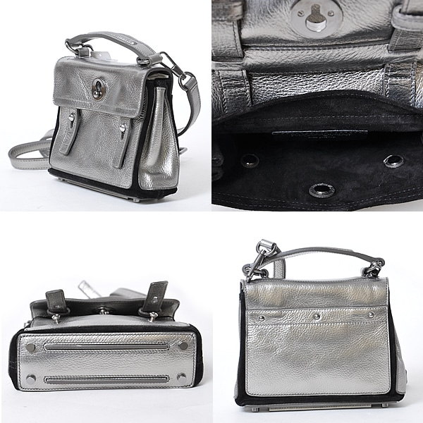 YSL Mini Muse Two Bag Reference Guide | Spotted Fashion