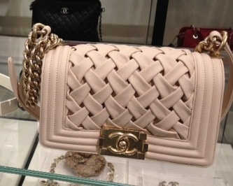 Chanel Beige Bags Reference Guide   Spotted Fashion d400d5a8cf