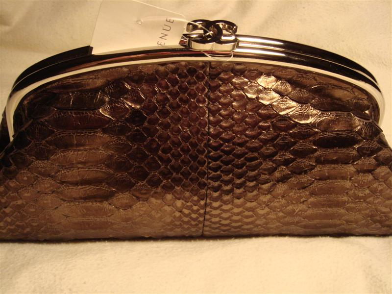Chanel Timeless Clutch Bag Reference Guide  abe8be7b61b53