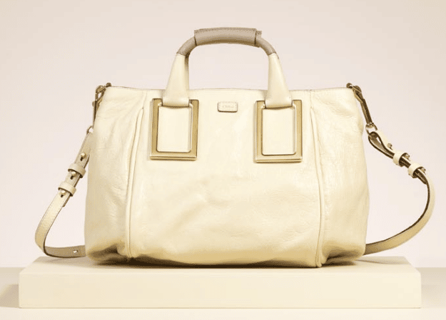 http://www.spottedfashion.com/wp-content/uploads/2012/10/Chloe-Husky-White-Ethel-Medium-Cross-Body-Bag.png