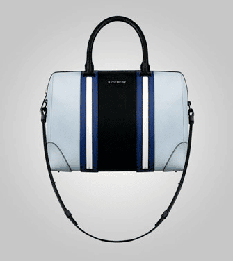 229298c9d6 Givenchy Lucrezia Bag Reference Guide