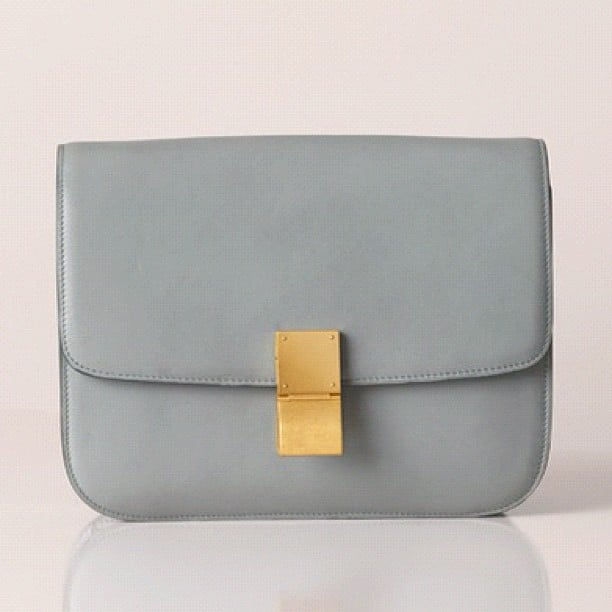 where to buy celine handbags online - Celine Summer 2013 Bag Collection | Spotted Fashion
