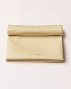 Celine Trio Soft Clutch Bag - Summer 2013