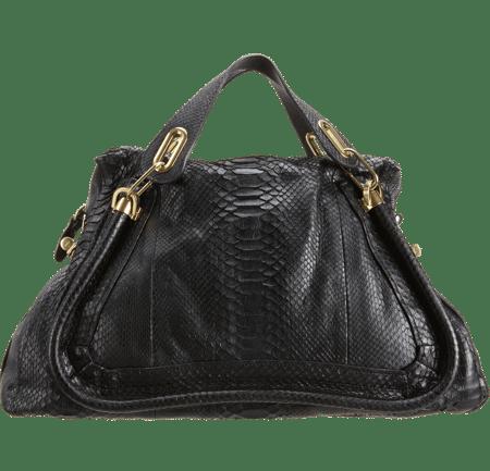 chloe purse price