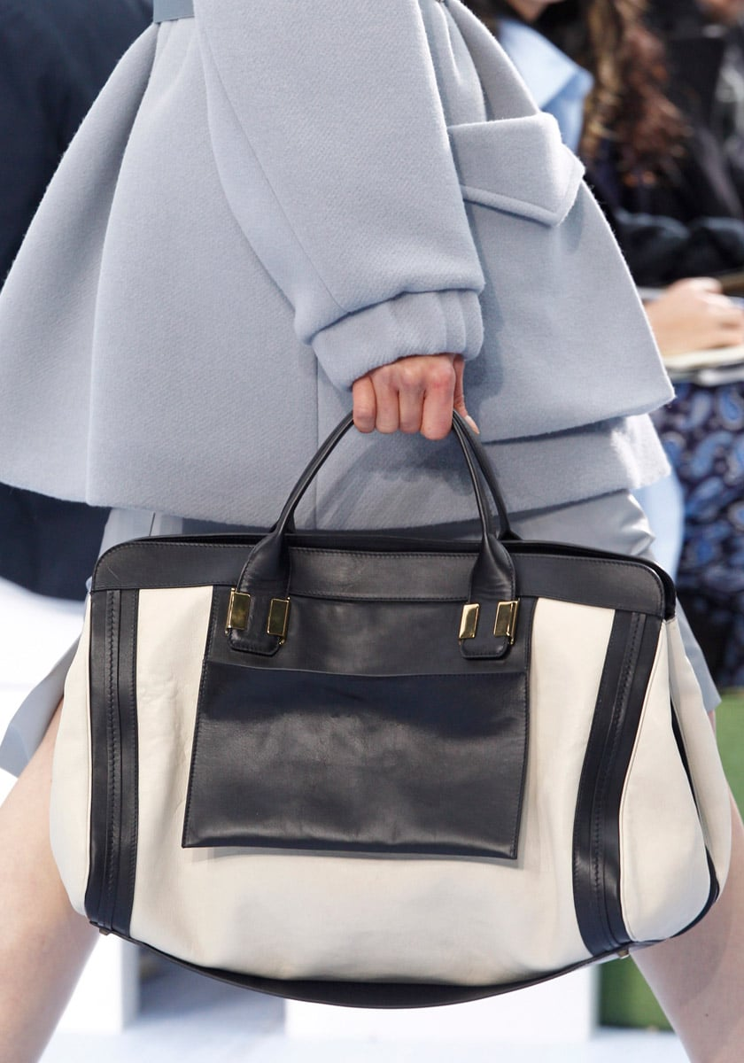 chloe alice bag reference guide spotted fashion