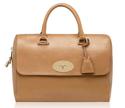 f3e200ac0b4 Mulberry Del Rey Bag Reference Guide   Spotted Fashion