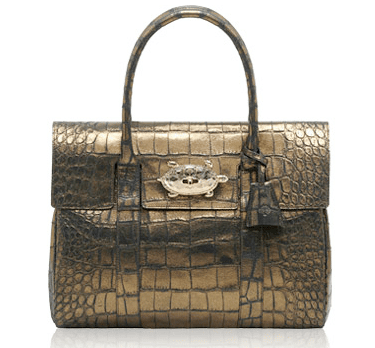 2810eda3e8b8 Mulberry Fall 2012 Bag Collection