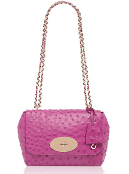 Mulberry Lily Bag Reference Guide   Spotted Fashion 6f9e8a9e5d