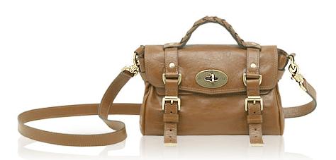 21f73785c99b Oversized Alexa. Mulberry Oversized Alexa Bag ...