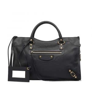 Balenciaga-Black-Classic-Gold-City-Bag.jpg