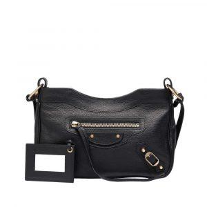 Balenciaga-Black-Classic-Gold-Hip-Bag.jpg