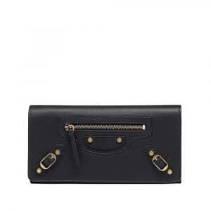 Balenciaga-Black-Classic-Gold-Money-Wallet.jpg
