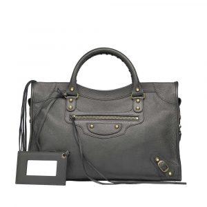 Balenciaga-Bronze-Classic-Gold-Pearly-City-Bag.jpg