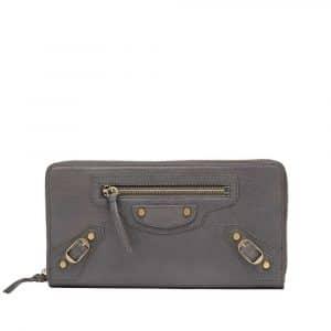 Balenciaga-Bronze-Classic-Gold-Pearly-Continental-Zip-Around-Wallet.jpg