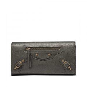 Balenciaga-Bronze-Classic-Gold-Pearly-Money-Wallet.jpg