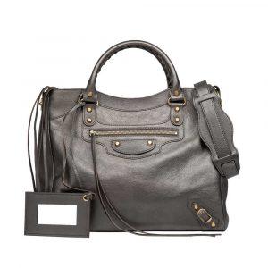 Balenciaga-Bronze-Classic-Gold-Pearly-Velo-Bag.jpg