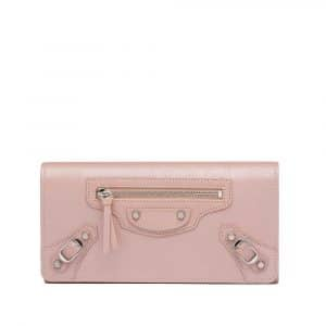 Balenciaga-Pink-Classic-Silver-Pearly-Money-Wallet.jpg