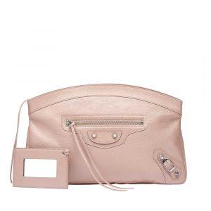 Balenciaga-Pink-Classic-Silver-Pearly-Premier-Clutch.jpg