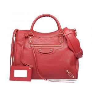 Balenciaga-Red-Classic-Gold-Velo-Bag.jpg