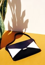 Celine Bags selected for the Holiday Collection | Spotted Fashion