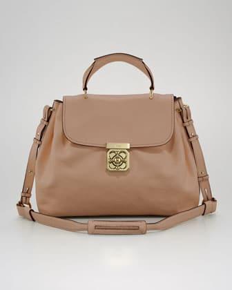 fake chloe purse - Chloe Elsie Bag Reference Guide | Spotted Fashion