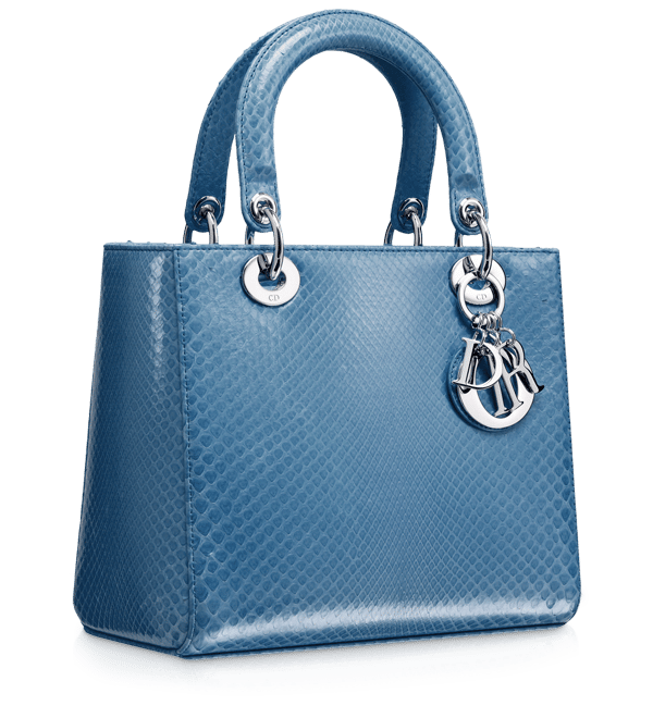 65a222dabe4 Dior Cruise 2013 Bag Collection   Spotted Fashion