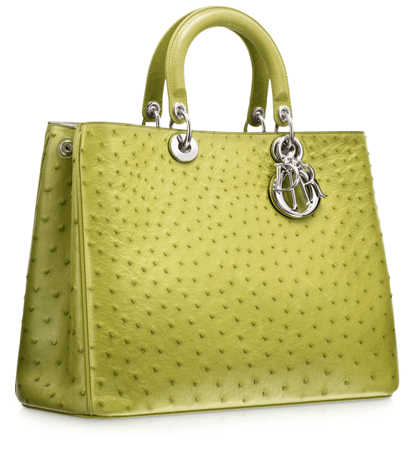 33882c99f2d Dior Cruise 2013 Bag Collection | Spotted Fashion