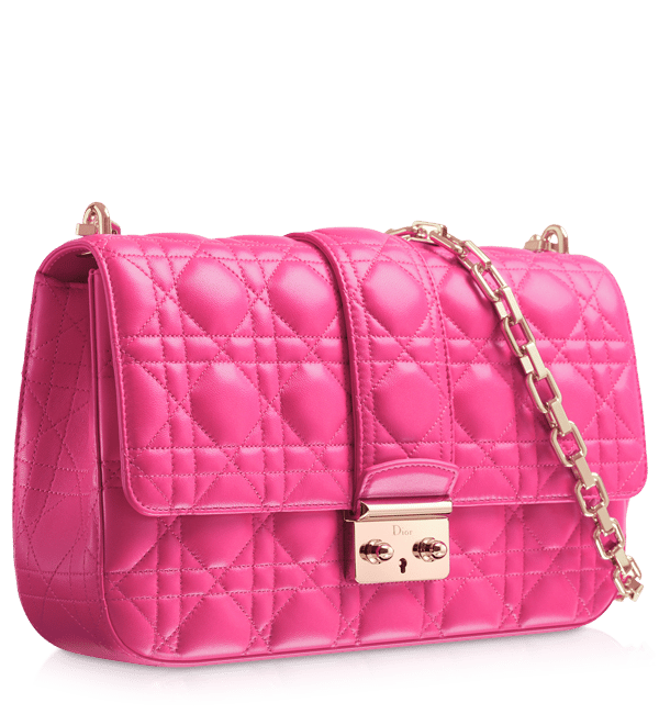 1000 images about bags taschen on pinterest dior bags chanel and lady dior bags. Black Bedroom Furniture Sets. Home Design Ideas
