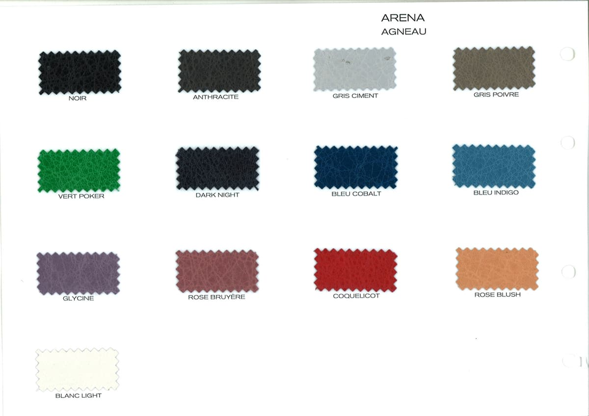 Balenciaga spring 2012 color chart reference guide spotted fashion balenciaga spring 2012 color chart geenschuldenfo Choice Image