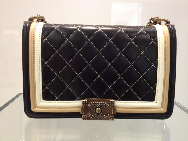 replica bottega veneta handbags wallet chain wikipedia