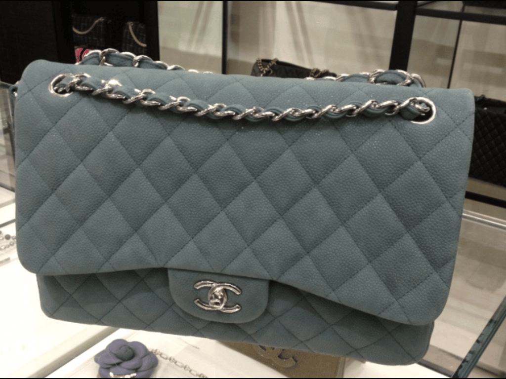 Chanel Cruise 2013 Bags available in stores now  2ec70f05a0c11
