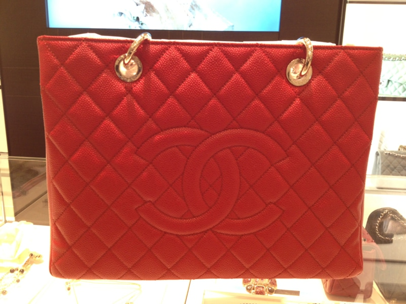 ab6d6ff050a02b Chanel Tote Bag Price 2013 | Stanford Center for Opportunity Policy ...