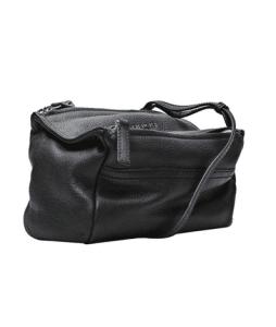 Givenchy Black Pandora Mini Bag