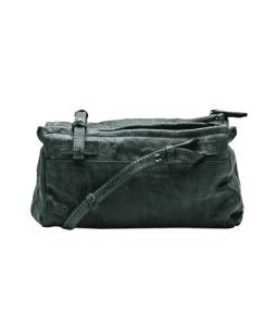 Givenchy Emerald Green Crinkle Pandora Mini Bag 3