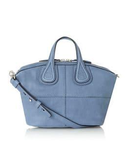 Givenchy Sky Nightingale Mini Bag 1