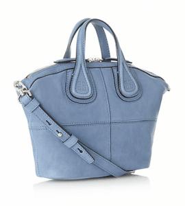 Givenchy Sky Nightingale Mini Bag 2